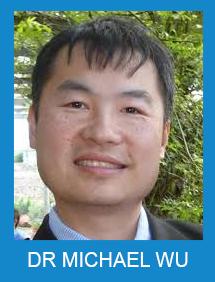 Dr-Michael-Wu-vascular-surgeon